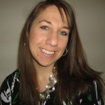 Heather McBride-Morse, MBA, SPHR, GPHR