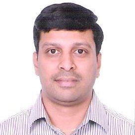Baveen Kumar