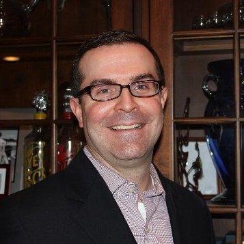 Greg Francis