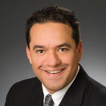 Eduardo Adame