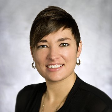 Amanda Conn