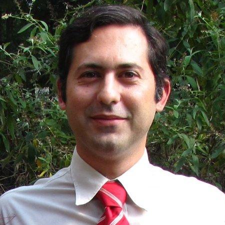 Zacharias Voulgaris