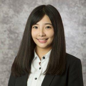 Veronica (Hao) Yuan