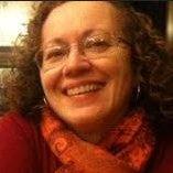 Theresa Kratschmer