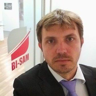 Sébastien BAOUSSON