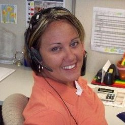 Jennifer Summer