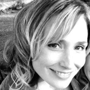 Laura McKaughan