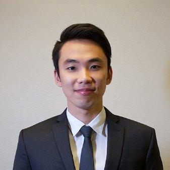 Chang Mook Kim