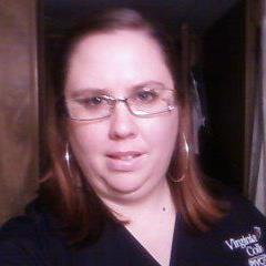 Melissa Tooley
