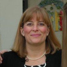 Tracy Schultz McIntosh