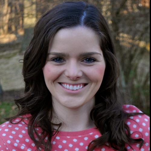 Amanda Barshowski