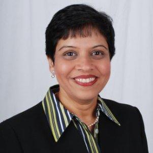 Agnella Fernandes