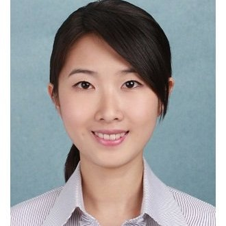 Wo Wang