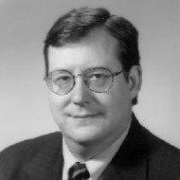 Bill Paine