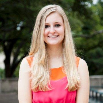 Emily Gruener