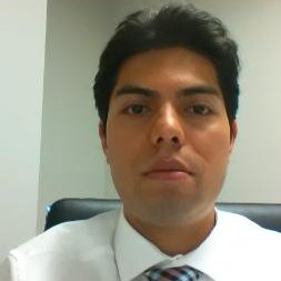 Alex Paez