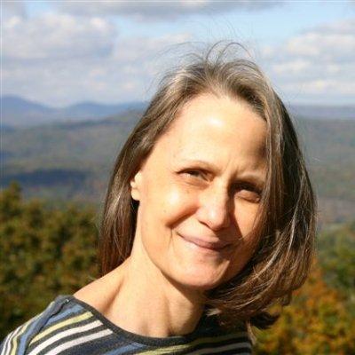 Lynn Bachenberg