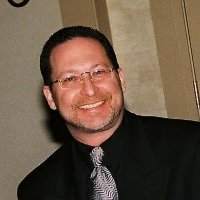 Owen Nochimson