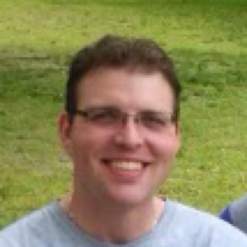 Louis Lawnicki