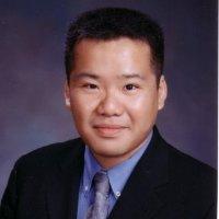 Joseph Luk, CSM