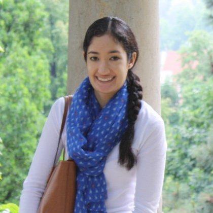 Lauren Stabile