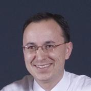 Marc Gonzalez