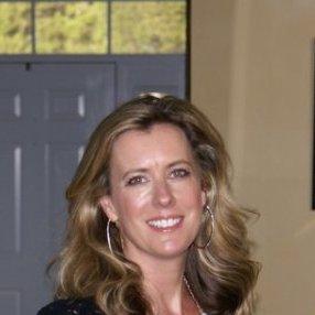 Lisa Ann Friebel