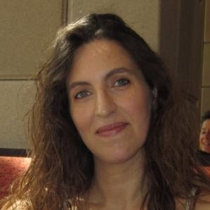 Maria Joana Girante