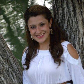 Annie Ramirez
