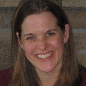 Stacy Pretti