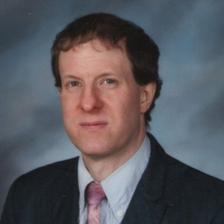 Donald Glassman