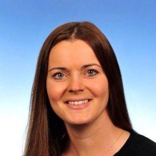 Diana Billingham
