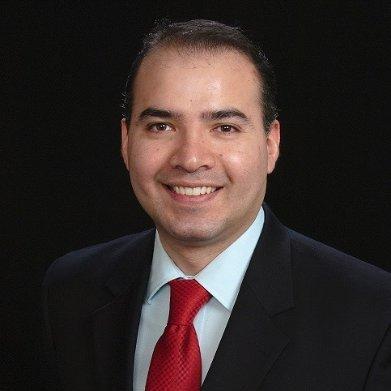 Miguel Duran-Castillo