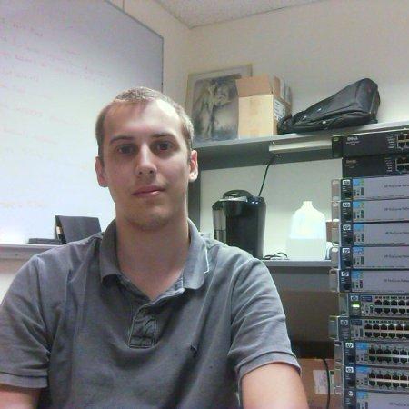Brandon Pray, CompTia - A+, Net+ and Secuirty+