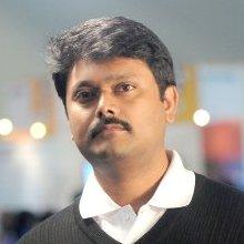 Ram Lanka