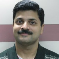 Karthik Seetharaman