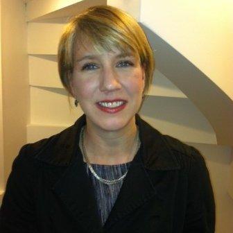 Carrie McCollor