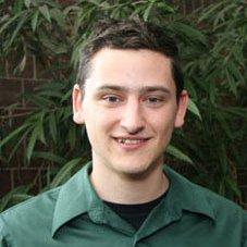 Ryan E. Cowley