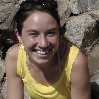 Amy Sytsma