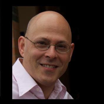 Neil Inhaber, MD, FRCPC