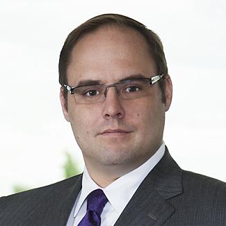 Adam Barnett
