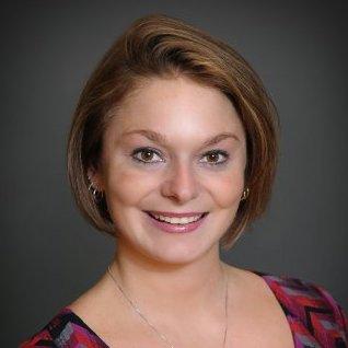 Erika Alberghini