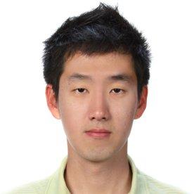 Sun Hwi Bang