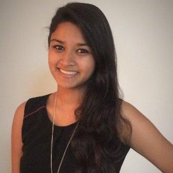 Anjali Kanthilal