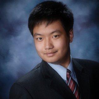 Ray Zhuang