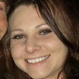 Jenna Brunson