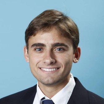 Christopher Sabaitis