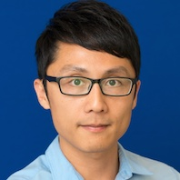 Shunwei Zhu