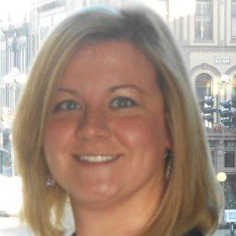 Wendy Jeffers