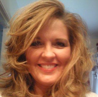 Carla Fender